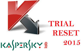 reset kaspersky download how to reset kaspersky internet security trial period 2015 youtube