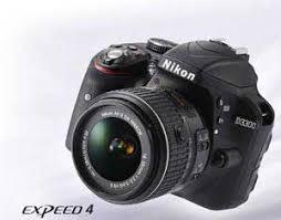 does amazon price match black friday deals amazon com nikon d3300 1532 18 55mm f 3 5 5 6g vr ii auto focus