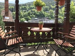 Kurpark Bad Wildbad Pension Thilo Deutschland Bad Wildbad Booking Com