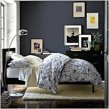 West Elm Bedroom Furniture by 42 Best Bedroom Furniture U0026 Design Images On Pinterest Bedroom