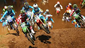 ama motocross tv lucas oil pro motocross videos