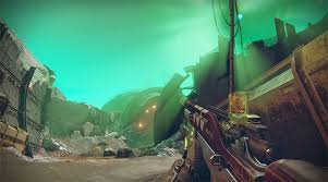 highest light in destiny 2 destiny 2 pc graphics and performance guide geforce