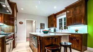 top 4 modern kitchen design trends of 2014 dallas moderns