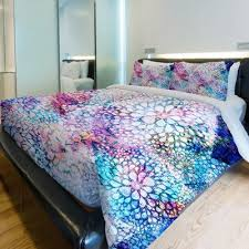 47 best bright bedding images on pinterest bright bedding