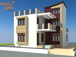 house designs free 8 best houses images on architecture bed designs and