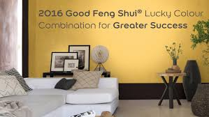 yellow colour combination lucky colour combination for greater success dulux