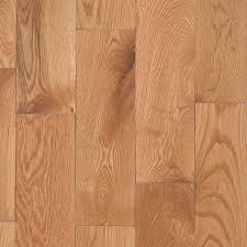 wood floors plus solid oak clearance mohawk cabin grade oak