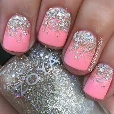 1025 best nail design images on pinterest make up enamels and