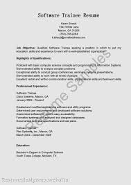 resume sle for management trainee positions trainee resume sales trainee lewesmr