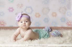 baby photographers near me carpe diem baby photography seattle tacoma puyallup seattle