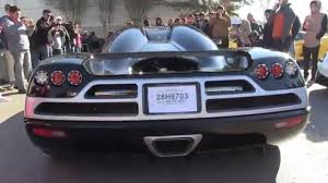 koenigsegg texas houston coffee u0026 cars january 2017 youtube