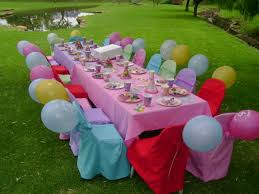 party table and chairs for sale wakandume trading cc kiddies tables