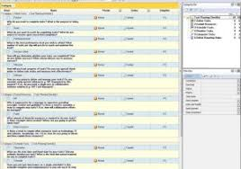Project Tracker Template In Excel Sle Project Plan Excel Simple Project Plan Template Excel Excel