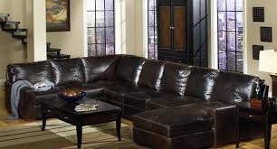 Affordable Modern Sectional Sofas Sofa Sectional Sofas Modern Frightening Modern Sectional Sofas
