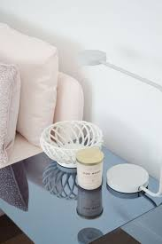 ikea lack hack a high end look on a dime designer trapped chic ikea hacks budget diy projects apartment therapy