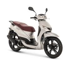 new peugeot for sale new peugeot tweet 125 unregistered motorcycle for sale in 6405346