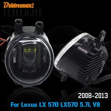 lexus isf bahrain price online buy wholesale lexus fog light from china lexus fog light