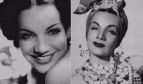 classic hollywood 11 classic hollywood stars who had plastic surgery vintage everyday