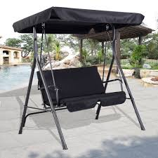 patio swing replacement cushions swing seat patioc2a0 amazing patio chair outdoor furniture with