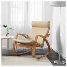 Wooden Rocking Chairs For Nursery Armchair Outdoor Wooden Rocking Chairs Cheap Rocking Chair
