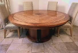 round walnut dining table figured walnut round table round dining table walnut table figured