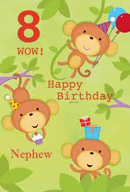 50 beautiful happy birthday greetings 50 wonderful birthday wishes for nephew beautiful birthday