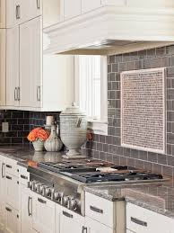 glass tiles for kitchen backsplash home design ideas
