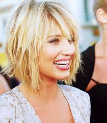how can i get my hair ut like tina feys dianna argon haircut i m thinking about cutting my hair like