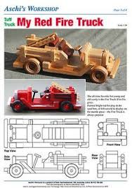 make wooden toys with these free toy plans wooden toys diy