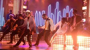 free download mp3 bruno mars uptown uptown funk mark ronson and bruno mars hit no 1 on the billboard