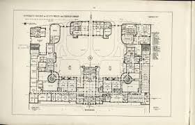 cardiff residence floor plan 84 cardiff residence floor plan cardiff residence floor plan