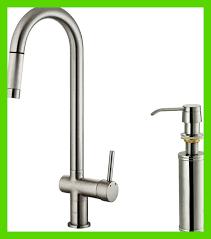 vigo kitchen faucet unique vigo kitchen faucet linentreasures
