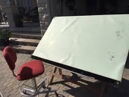 Drafting Table Toronto Parallel Ruler Buy And Sell Furniture In Toronto Gta Kijiji