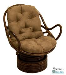 furniture exciting outdoor papasan chair for home ideas and cheap