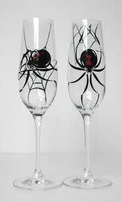spirit halloween klamath falls 59 best black widows images on pinterest black widow spider