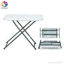 plastic rectangular outdoor table rectangular plastic tables rectangular plastic tables suppliers and