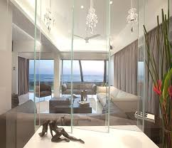 ambani home interior these photos of mukesh ambani s antilia will your mind away