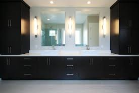 awesome frameless beveled mirrors for bathroom 75 in minimalist