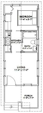 shed floor plan best 25 shed floor plans ideas on building small home