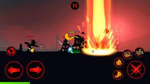 league of stickman full version apk download league of stickman warriors apk mod 4 5 5