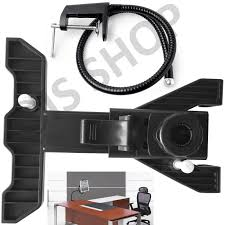 ipd2fr scosche fitrail treadmill exercise machine mount stand for