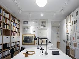 beautiful home libraries along of with small elegant design images