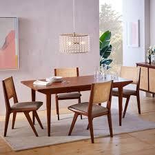 beautiful west elm dining room images home interior design