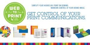 marketer s wish list for print in 2016 out of office