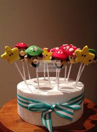 get well soon cake pops topo cupcakes sweet treats designed by you made for you