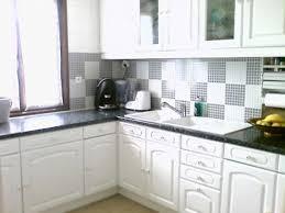 decore cuisine déco home decorating cuisine 36 roubaix 07580908 decore