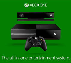 xbox one among top selling electronics during black friday best 25 xbox one specs ideas on pinterest xbox one pc xbox one