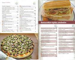 cuisine ww 16 best ww flexipoints images on kettlebells weight