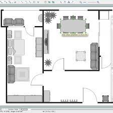 free floor planning lucky 4 ranch floor plan thecarpets co