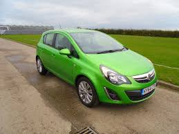 corsa opel 2004 used vauxhall corsa cars for sale motors co uk